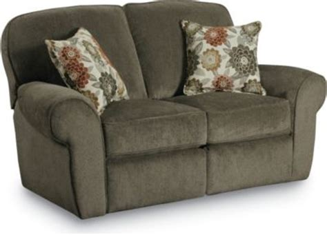 Mathis Brothers Recliner Sale by Image Gallery Reclining Loveseat