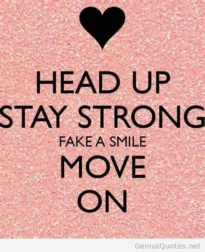 stand strong quote stand strong quotes moving on quotesgram