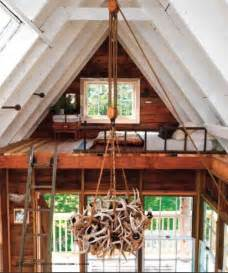 Diy Treehouse Plans Plans Diy Diy Treehouse Plans Download Buliding Plans For A Wood