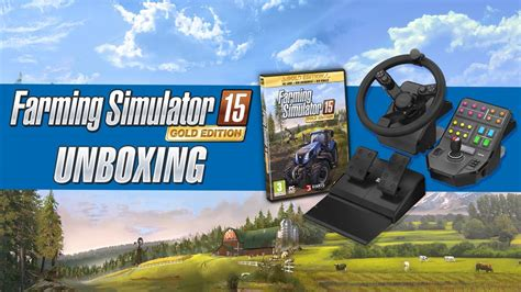 mod game farming simulator farming simulator 15 gold edition farming simulator 17