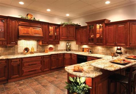 painting wood kitchen cabinets painting wood kitchen cabinets tedx designs the best