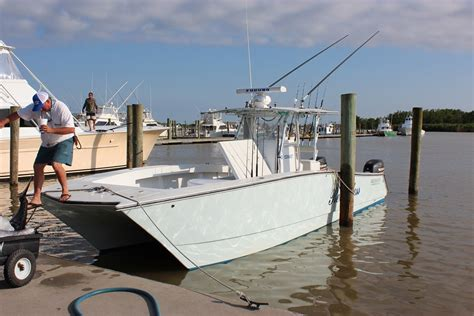 freeman boats that freeman 33 on the market the hull truth boating and
