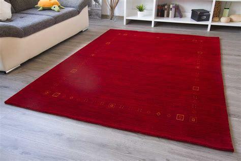 teppiche gabbeh natur pur teppich heaven beige global carpet