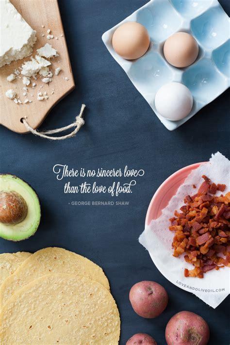 breakfast quotes breakfast quotes quotesgram