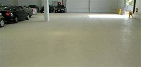floor coatings dulux protective coatings
