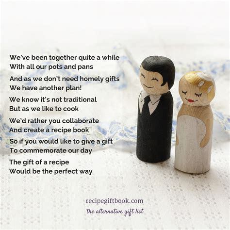 Wedding Quotes Joining Families by Blended Family Poems Weddings Wedding Ideas