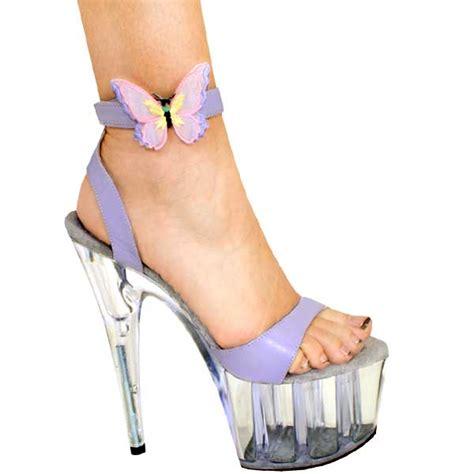 seven inch high heels 7 inch high heels qu heel