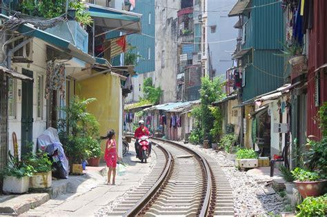 blogger vietnam derni 232 re 233 tape du vietnam la capitale hano 239 elise on