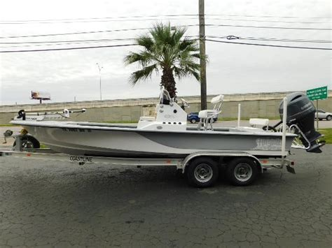 haynie boats for sale used haynie boats for sale boats
