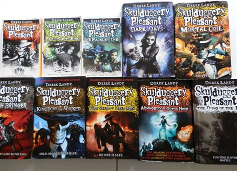 Pleasant Books In Easy World Of Today And Tomorrow Stage 4 17 best images about skulduggery pleasant on