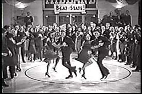swing tänzer vintage club swing tanzen in m 252 nchen