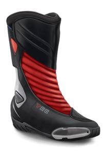 motorbike footwear motorbike footwear
