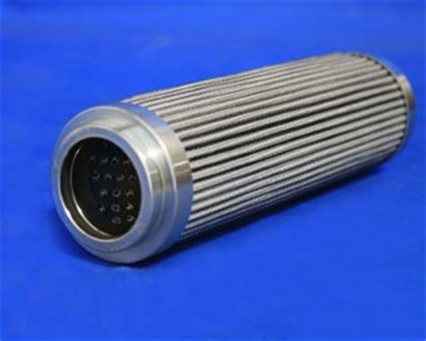 Filter Gravel Orca Amara 60 killer filter replacement for norman 586fb25an industrial process filter cartridges