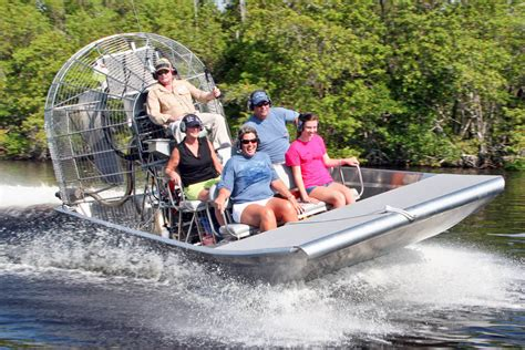 sw boat everglades airboat adventures and more in the everglades swfl travel