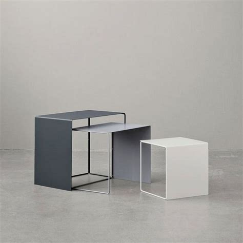 Small Tables For Living Room