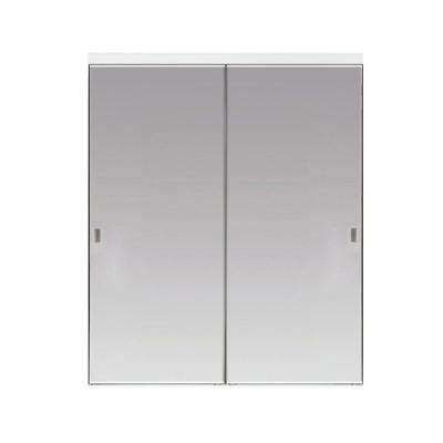 72 Inch Closet Doors 72 X 80 Sliding Doors Interior Closet Doors The Home Depot