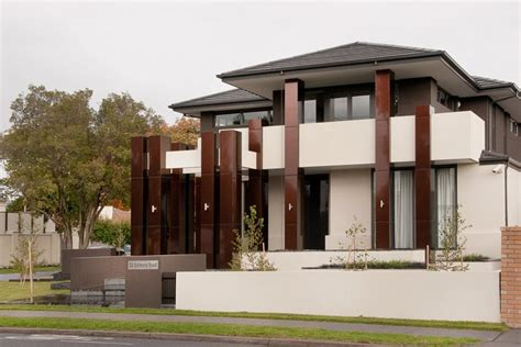 design house com one of a kind design house in balwyn victoria 3a composites