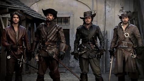 D Artagnan Quotes