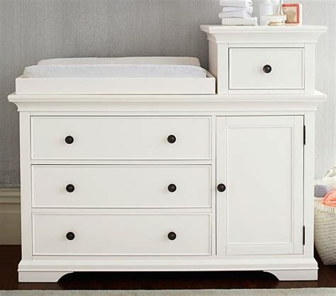 sorelle berkley changing table 1000 ideas about changing table dresser on
