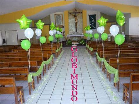 decoraciones para primera comunion en la iglesia decoraci 243 nes de primera comuni 243 n para decoracion de iglesia globimundo mony quinceanera