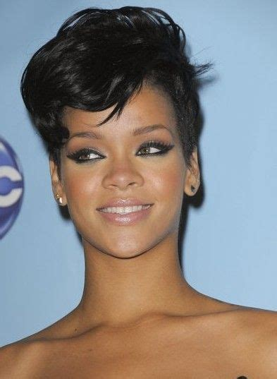 Free Black Hairstyle Magazine Request by 10 Images About American Hairstyles On