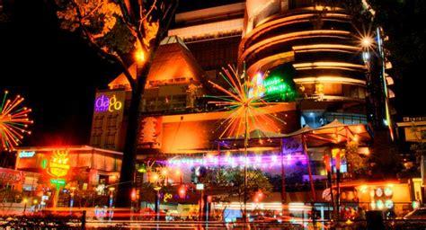 ace hardware dago بالصور تعرف على اشهر المراكز التجارية في مدينة باندونج