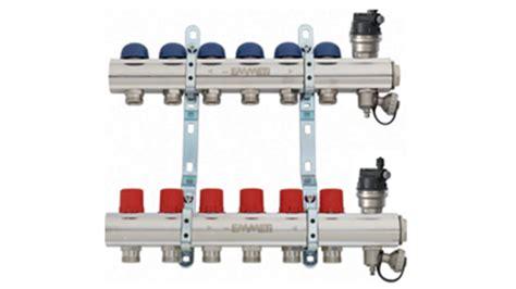 emmeti underfloor heating wiring diagram choice image