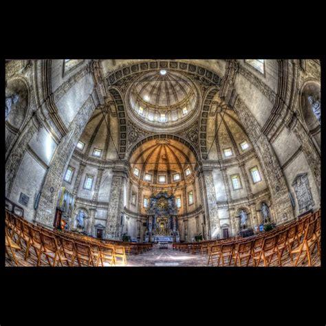 chiesa della consolazione todi santa della consolazione