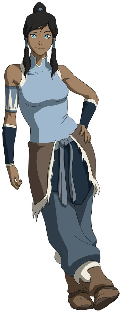 Image Tlos Cap 3 Png Wiki The Legend Of Fanon Fandom Powered By Wikia Avatar Korra Pesquisa Avatar And