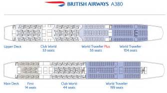 a380 floor plan airbus a380 seating chart related keywords airbus a380