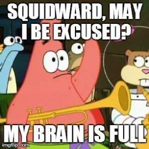 No Patrick Meme - no patrick meme memes