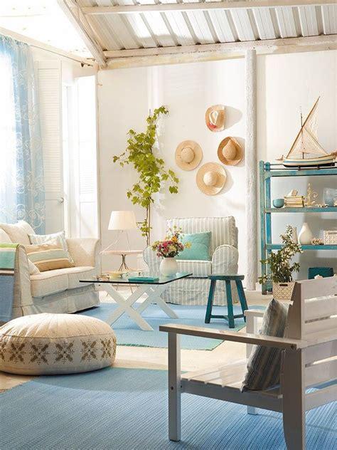 como decorar la casa de la playa  la caleta beach house decor home decor  beach cottages