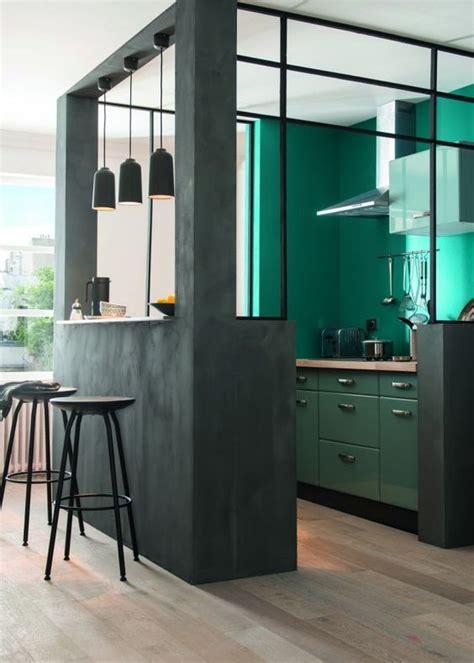 top trend 2017 kale color home interior design kitchen