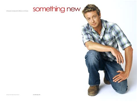 Something New by Something New Images Something New Hd Wallpaper And