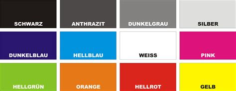 Wohnmobil Aufkleber Namen by Startnummer Aufkleber