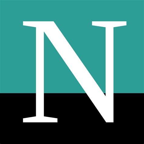 file n on green and black svg wikimedia commons