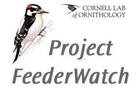 citizen science space coast audubon society