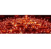 Diwali Festival Of Lights  The Light Tour Go