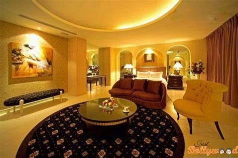 bollywood celebrity homes interiors top 10 popular bollywood celebrity house and their value justbollywood
