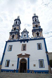 Ameca, Jalisco - Wikipedia K 1687
