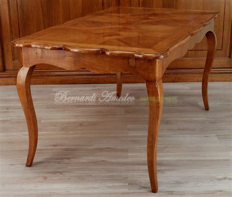 tavoli in ciliegio moderno tavoli in ciliegio allungabili 17 tavoli