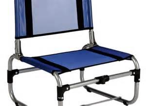 heavy duty lawn chair heavy duty folding lawn chairs elizabethhorlemann