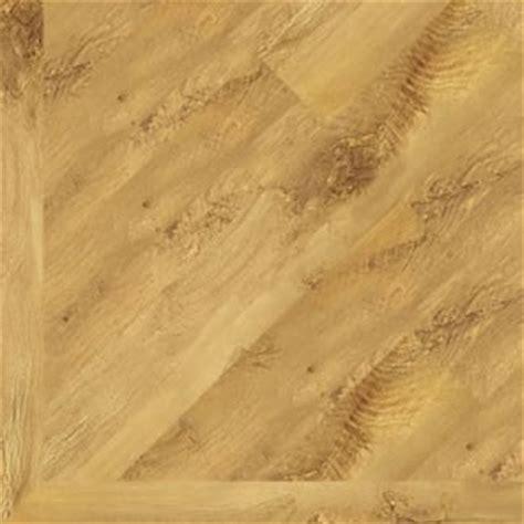 Karndean Flooring Nz by Karndean Gogh Auckland Oak Vgw52t Vinyl Flooring