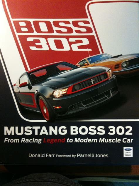 books on how cars work 1969 ford mustang transmission control books mustang boss 302 from racing legend to modern muscle car nikjmiles com