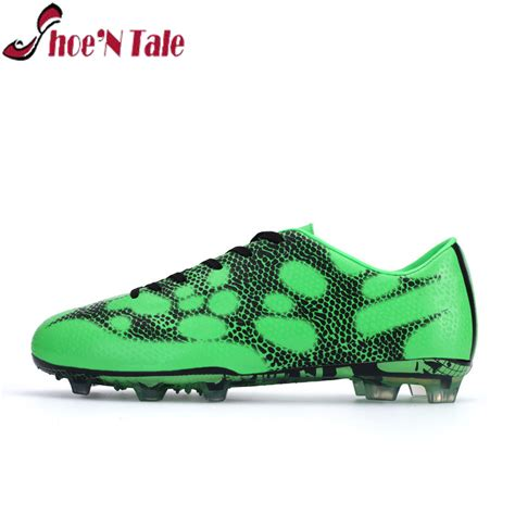 athletic shoe soles shoe n tale 2016 fashion sports shoe