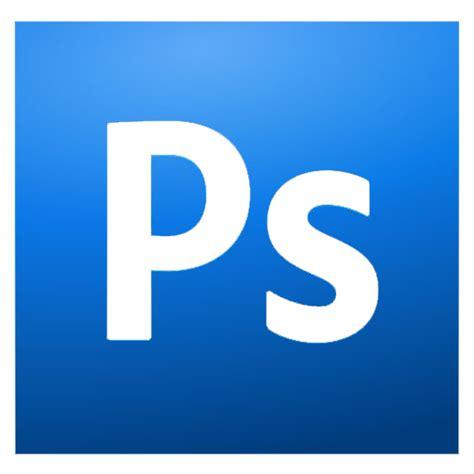 word logo design photoshop nessun trucco nessun inganno 176 relaxdesign