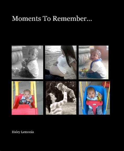 moments remembering prince books moments to remember by lemonia arts