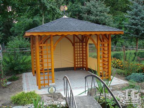 pavillon mit kunststoffdach pavillon mit festem dach pavillons bauhaus in metall