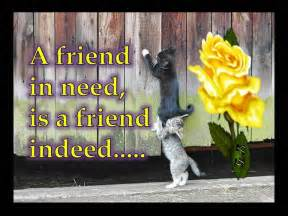A Friend In Need Is A Friend Indeed Sle Essay by A Friend In Need Is A Friend Indeed Desicomments