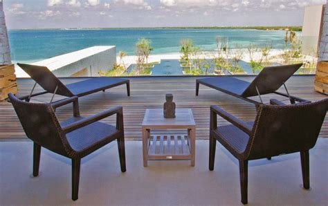 outdoor furniture miami design district talentneeds com